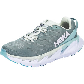 Hoka One One Elevon 2 Schoenen Dames, oil blue/white
